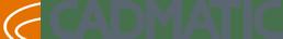 cadmatic logo